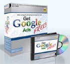 Click here to get Google ads FREE